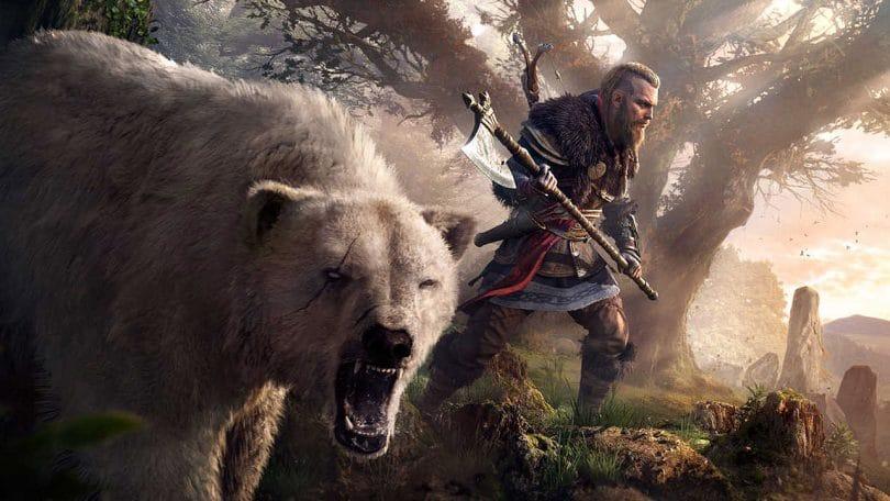 assassin's creed valhalla patch eivor orso