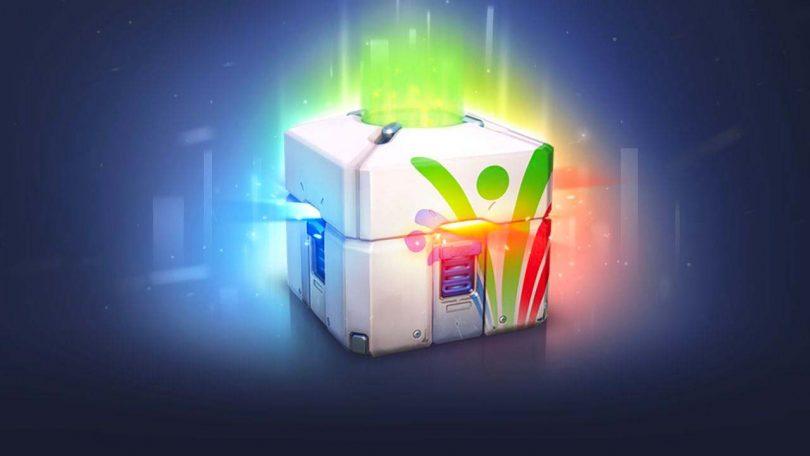 fifa 21 loot box germania