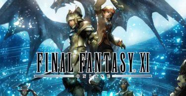 final fantasy xi mobile personaggi