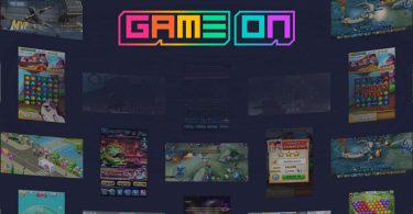 gameon streaming smartphone amazon