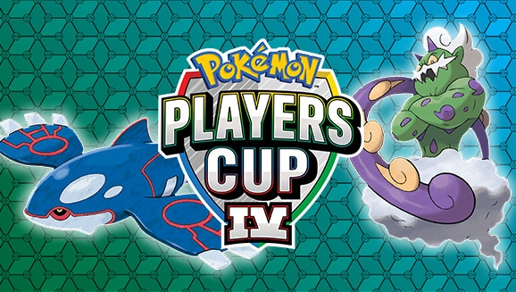 pokemon players cup 4 banner