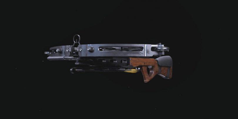 r1 shadowhunter balestra leakata warzone call of duty black ops cold war