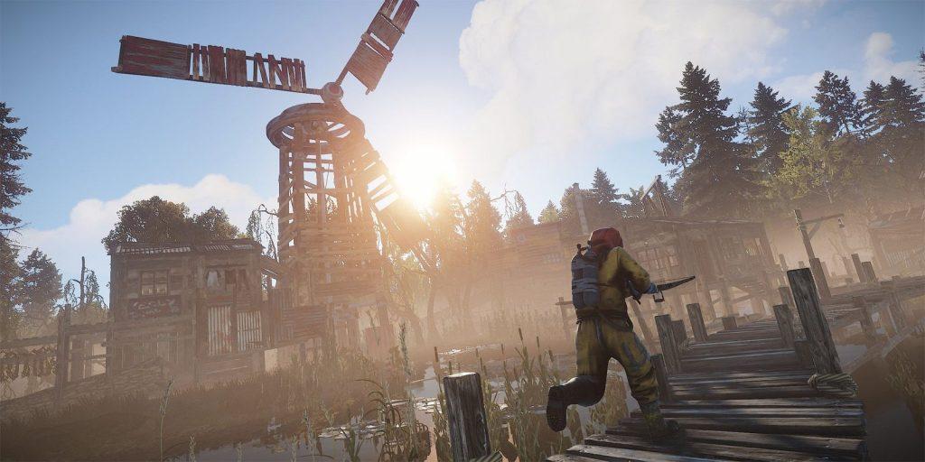 rust screenshot in-game