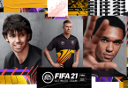 scandalo fut fifa 21 ultimate team