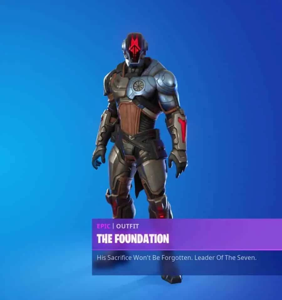 the-foundation-fortnite-the-rock