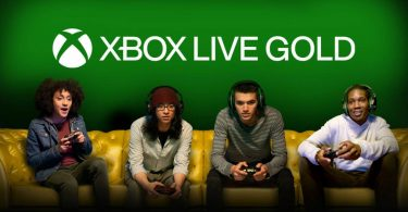xbox live gold rimosso free to play