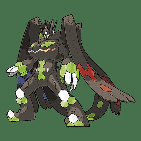 zygarde forma perfetta pokemon vgc 2021 series 8
