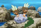 Pokémon GO Settimana della Sostenibilità