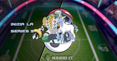 Via Vittoria-pokemon vgc 2021 series 9 guida build-min