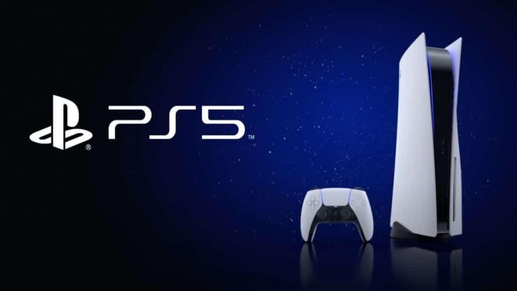 disponibilità sony ps5 console