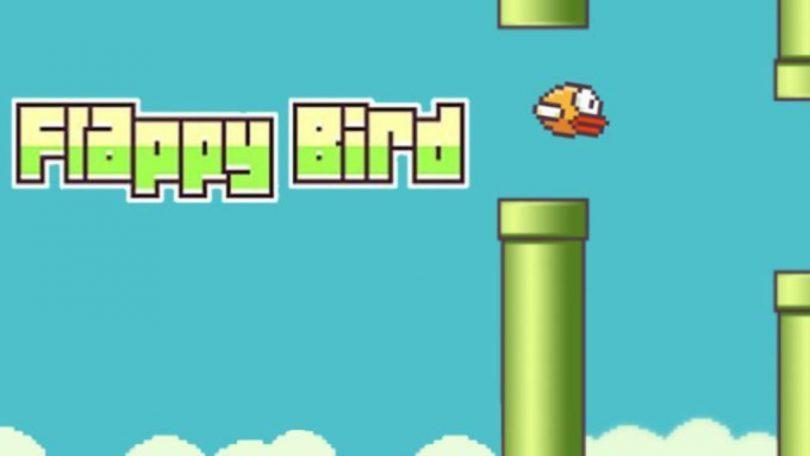 flappy bird ritorna