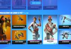 fortnite shop icone