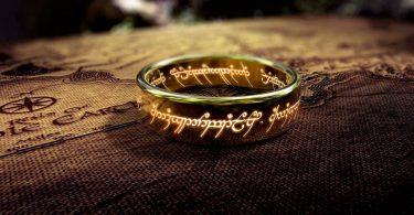 mmo del signore degli anelli