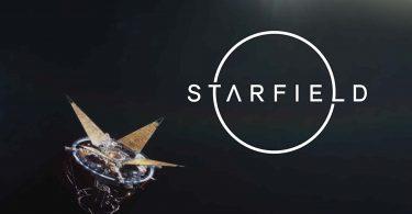 starfield su ps5