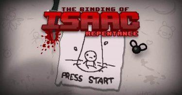 trinket di binding of isaac repentance