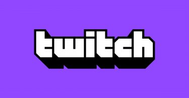 twitch logo hot tub stream