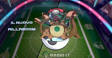 vgc 2021 series 8 pokemon rillaboom via vittoria 71-min