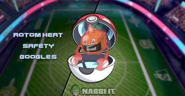 vgc 2021 series 8 pokemon rotom heat via vittoria 71-min