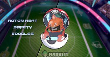 vgc 2021 series 8 pokemon rotom heat via vittoria 71-min
