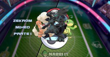 vgc 2021 series 8 pokemon team report zekrom via vittoria 74-min