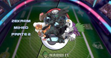 vgc 2021 series 8 pokemon team report zekrom via vittoria 75-min