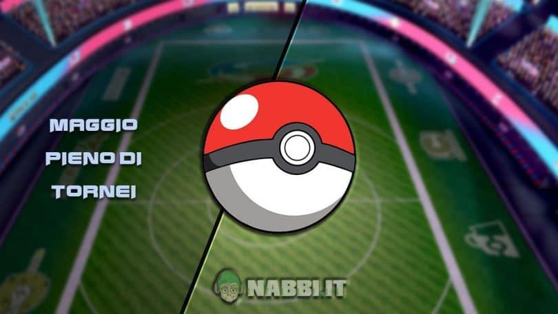 vgc 2021 series 9 pokemon tornei via vittoria-min