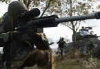 warzone leak sniper