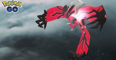 Pokémon GO Leggende Luminose Y guida
