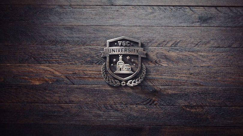 VGC University Pokémon logo-min