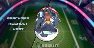 Via Vittoria 79 pokemon vgc 2021 series 9 garchomp build-min