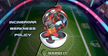 Via Vittoria-pokemon vgc 2021 series 9 incineroar wp guida build-min