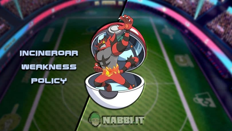 Via Vittoria-pokemon vgc 2021 series 9 incineroar wp guida build-min