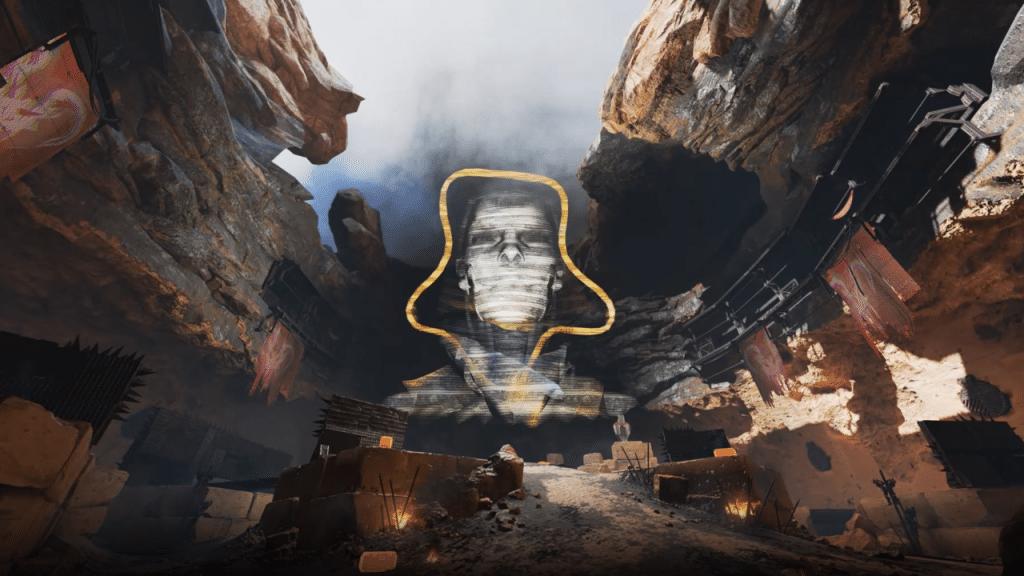 apex legends arena gameplay