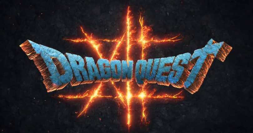 dragon quest the flames of fate