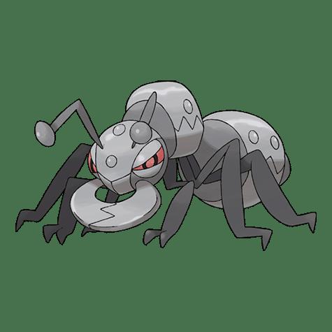 durant pokemon vgc 2021 series 9
