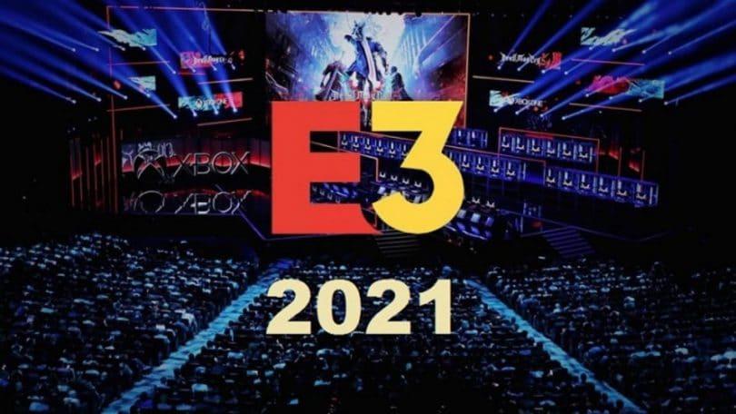 e3 2021 online