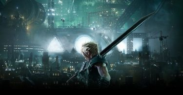 esclusività di final fantasy 7 remake cloud
