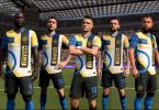 fifa 21 su xbox game pass ed ea play inter 4 maglia