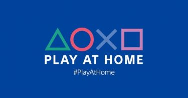 play at home playstation