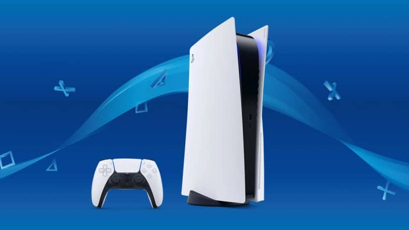 playstation direct online store