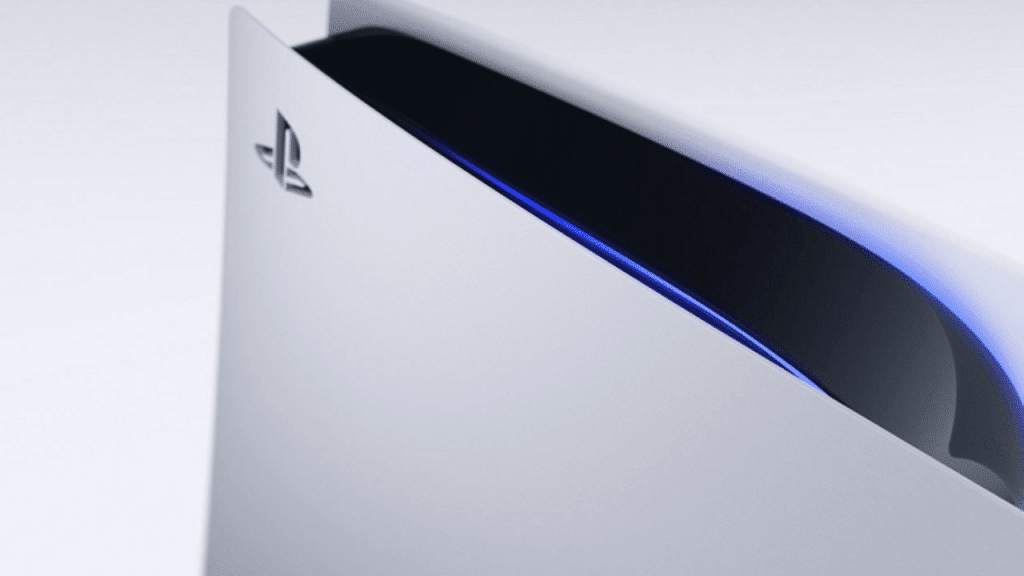 playstation direct ps5 sony