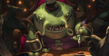 rework di tahm kench lol
