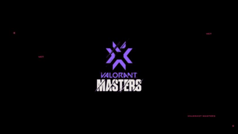VALORANT Masters Reykjavík