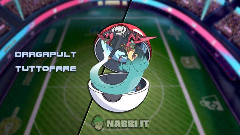vgc 2021 series 9 pokemon guida dragapult speciale via vittoria-min