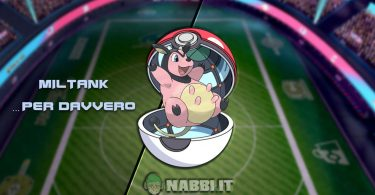 vgc 2021 series 9 pokemon guida miltank