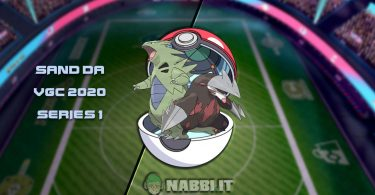 vgc 2021 series 9 pokemon guida sand team via vittoria 81-min
