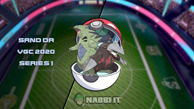 vgc 2021 series 9 pokemon guida sand team via vittoria 81-min