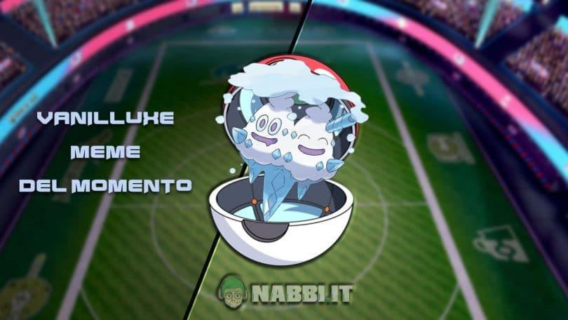 vgc 2021 series 9 pokemon guida vanilluxe via vittoria 82-min