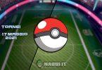 vgc 2021 series 9 pokemon tornei 16 17 maggio speciale via vittoria-min (1)