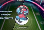 via vittoria pokemon vgc 2021 series 9 porygon2 sbilanciato